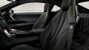 bmw-i8-frozen-black-yellow-interior-01